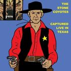 Captured Live In Texas - Live & Limited Volume 2 - ~~ CD - **SEALED/ NEW**