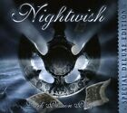 NIGHTWISH - Dark Passion Play - CD - Box Set Import - RARE