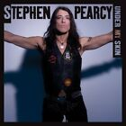 STEPHEN PEARCY - Under My Skin - CD - **Excellent Condition** - RARE
