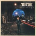 ROBIN TROWER - In Line Of Fire By Robin Trower (2004-01-27) - CD - Excellent