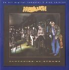 MARILLION - Clutching At Straws - 2 CD - Original Recording Remastered - **NEW**