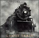 IGNITORS - Gh Train - CD - **BRAND NEW/STILL SEALED** - RARE