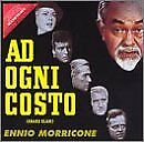 ENNIO MORRICONE - Grand Slam / Menage Italian Style - O.s.t. - CD - BRAND NEW