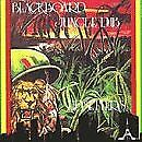 LEE SCRATCH & UPSETTERS PERRY - Blackboard Jungle Dub - CD - **Excellent**