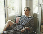 SEXY ACTRESS ANNA CHLUMSKY SIGNED VEEP 8x10 PHOTO MY GIRL MOVIE BECKETT COA BAS