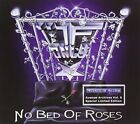 IF ONLY - No Bed Of Roses - CD - Import - **BRAND NEW/STILL SEALED** - RARE