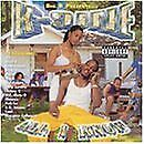 K-9INE - All I Know - CD - **Mint Condition** - RARE