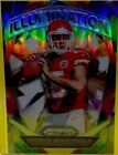 MVP! Top Patrick Mahomes Rookie Cards 23