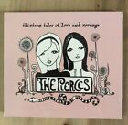 Thirteen Tales of Love and Revenge by Pierces,the   CD   ***NEW***