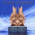 HYPNOTICA - Sphinx Of Imagination - CD - **Excellent Condition** - RARE