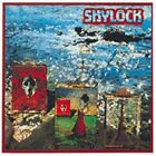 SHYLOCK - Ile De Fievre - CD - **BRAND NEW/STILL SEALED** - RARE