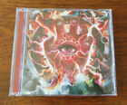 777 CD DEVIL'S BLOOD JESS & THE ANCIENT ONES COVEN PSYCHEDELIC WITCHCRAFT PURSON