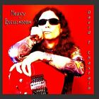 DAVID T. CHASTAIN - Heavy Excursions - CD - **BRAND NEW/STILL SEALED**