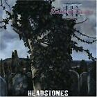 LAKE OF TEARS - Headstones - CD - Import - RARE