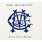 GREENWAY / ACADEMY OF ST MARTIN IN - Paul Mccartney: Ecce Cor Meum - CD - Deluxe