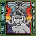 BETTY BLOWTORCH - Are You Man Enough - CD - Explicit Lyrics - **Excellent**