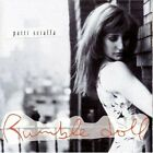 Rumble Doll - CD - **BRAND NEW/STILL SEALED** - RARE