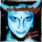 SNAKE EYE - Ritual Instinct - CD - Import - **BRAND NEW/STILL SEALED**