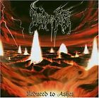 DEEDS OF FLESH - Reduced To Ashes - CD - **BRAND NEW/STILL SEALED**