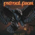 PRIMAL FEAR - Jaws Of Death - CD - **BRAND NEW/STILL SEALED**