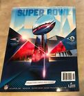 Ultimate Guide to Collecting Super Bowl Programs 5