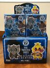 2018 Funko Five Nights at Freddy's Mystery Minis Series 3 18