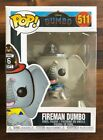 Ultimate Funko Pop Dumbo Figures Checklist and Gallery 23