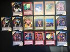 70 Pokemon Knights Of The Zodiac Hot Wheels And More Trading Cards Foil