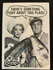 1965 Topps Gilligan's Island Trading Cards 7
