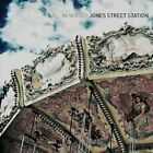 JONES STREET STATION - In Verses - CD - **Mint Condition**