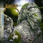 Rage - End Of All Days (Remastered) (CD Used Very Good)