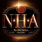 No Hot Ashes 8024391083628 (CD Used Very Good)