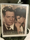 A Special Day Criterion blu ray 1977