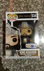 Ultimate Funko Pop Lord of the Rings Figures Guide 47