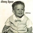 JIMMY RYSER - 1965-now - CD - **Mint Condition**