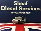 Massey Ferguson 135150240244302  MORE Diesel Injection Pump NEW OUTRIGHT