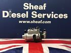 Massey Ferguson 3070 398 Diesel Injection Pump NEW OUTRIGHT
