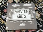 MICHAEL NESMITH - MOVIES OF THE MIND CD LIVE FROM 2013 NEW MONKEES FREE SHIPPING