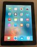 Apple iPad 2 16GB, Wi-Fi, 9.7in - Black Good conditions and battery life.