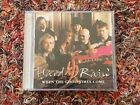 Hard Rain When The Good Times Come CD Album Magnum Bob Catley