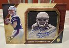 2014 Topps Triple Threads Football Cards 10
