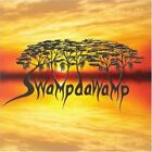 Swampdawamp - CD - **BRAND NEW/STILL SEALED**
