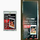 Ultra Pro One-Touch Magnetic Cases Guide 17