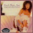 Sometimes Late At Night / Carole Bayer Sager - CD - **Mint Condition** - RARE