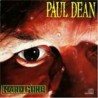 PAUL DEAN - Hard Core - CD - **BRAND NEW/STILL SEALED**
