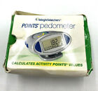 Weight Watchers POINTS PLUS PointsPlus PEDOMETER free Shipping
