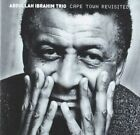 ABDULLAH IBRAHIM - Cape Town Revisited - CD - Import - *BRAND NEW/STILL SEALED*