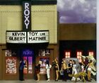 Kevin Gilbert Performs Toy Matinee Live At Roxy - CD - Live - **SEALED/ NEW**