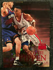 Scottie Pippen Basketball Cards and Autograph Memorabilia Guide 21