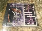 Sealed Trump Tite Entertainment ‎Frontline Compilation CD Denver Gangsta G-Funk